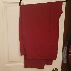Studio by Torrid size 30R dress pants